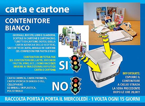 CALENDARIO clivio 2019 DEFINITIVI_Pagina_10