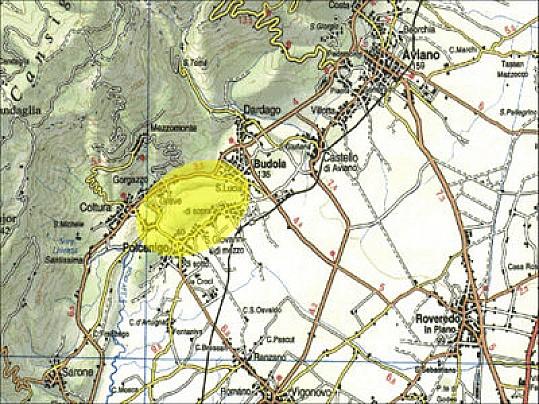 localizzazione geografica.jpg
